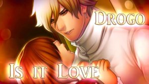 Is It Love Drogo cheat energie gratuite illimitee