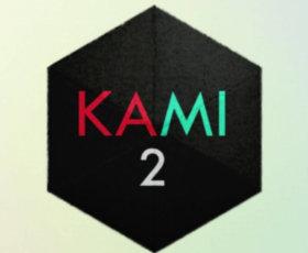 Triche Kami 2 – Des indices gratuits et illimités code hack