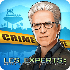 Les Experts Hidden Crimes billets gratuits cheat