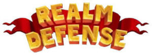 Realm Defense cheat gemmes gratuits
