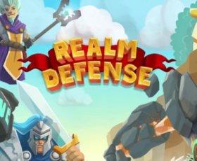 Triche Realm Defense | Gemmes gratuites et illimitées – astuce