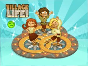 Village Life gemmes gratuits astuce triche