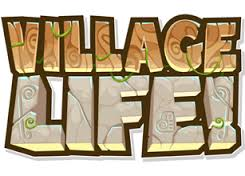 Village Life gratuit gemmes cheat