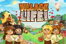 Triche Village Life | Gemmes gratuites et illimitées