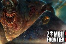 Triche Zombie Frontier 3 |Or et gemmes gratuits et illimités – astuce cheat