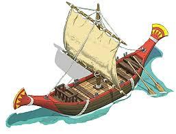 asterix et ses amis triche generateur casques romains gratuits