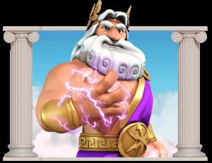 gemmes gratuits dieux de olympe cheat