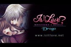 Triche Is It Love ? Drogo : Vampire |Énergie gratuite et illimitée