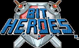 Bit Heroes cheat code