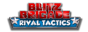 Blitz Brigade Rival Tactics cheat