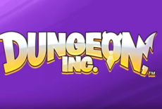 Code Triche Dungeon Inc. | Gemmes gratuites et illimitées |
