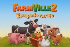 Code Triche FarmVille 2 : Escapade Rurale – Clés et pièces gratuites et illimitées !