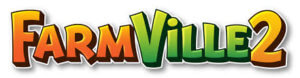 Farmville 2 code triche