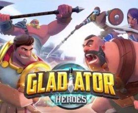 Code Triche Gladiator Heroes – Diamants gratuits et illimités
