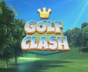 Code Triche Golf Clash : Gemmes gratuits et illimités – astuce