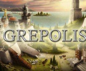 Code Triche Grepolis | Pièces d'or gratuites et illimitées – cheat –