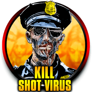 Kill Shot Virus code triche
