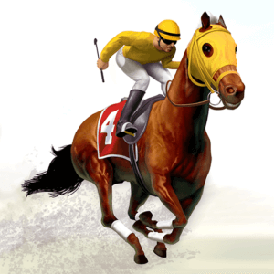 Photo Finish Horse Racing astuce de triche