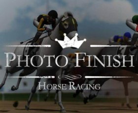 Code Triche Photo Finish Horse Racing – Fers à cheval et dollars gratuits et illimités