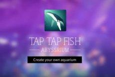 Code Triche Tap Tap Fish AbyssRium   Joyaux gratuits et illimités  