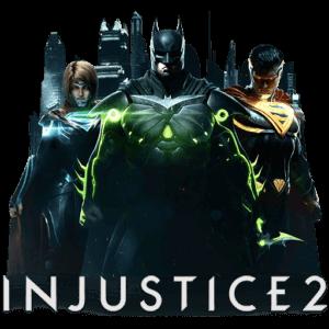 injustice 2 triche