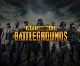 Logiciel de triche Playerunknown's Battleground – Aimbot / Wallhack