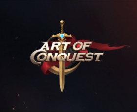 Code triche Art of Conquest   Linaris gratuits et illimités   Astuce  