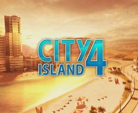 Code Triche City Island 4 : Ville Virtuelle   Or et argent gratuits et illimités  Astuce