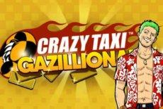 Astuce de triche Crazy Taxi Gazillionaire | Diamants gratuits et illimités |code |