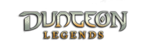 Dungeon Legends cheat