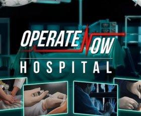 Code Triche Operate Now: Hospital   Coeurs en or gratuits et illimités   astuce  
