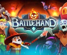 Astuce de triche Battlehand – Gemmes gratuites et illimitées   code  