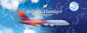 Airlines Manager Tycoon triche astuce