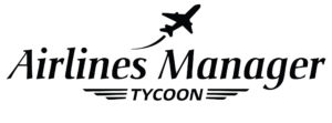Airlines Manager Tycoon astuce triche