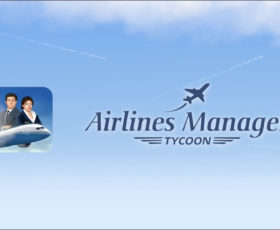 Code Triche | Airlines Manager – Tycoon : AM coins et travelcards gratuits | astuce