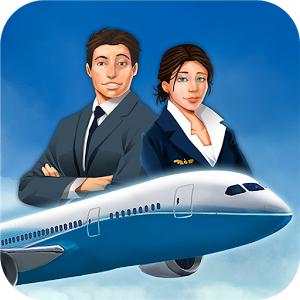 Airlines Manager Tycoon cheat