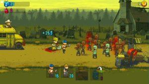 Dead Ahead Zombie Warfare astuce triche