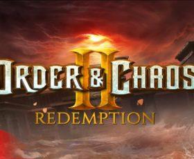 Code Triche Order and Chaos 2 : Redemption |Pièces d'or et runes gratuites et illimitées