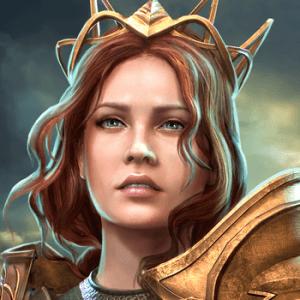 Rival Kingdoms astuce triche code