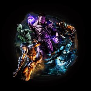 The Elder Scrolls - Legends les héros de skyrim astuce triche