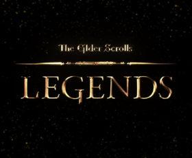 Code Triche The Elder Scrolls – Legends : Les héros de Skyrim | Pièces d'or gratuites et illimitées (astuce)