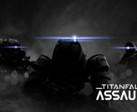 Code Triche Titanfall Assault – Jetons gratuits et illimités (astuce)
