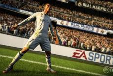 Triche FIFA 18 > Astuce / Cheat Recevoir des Points FUT gratuitement !
