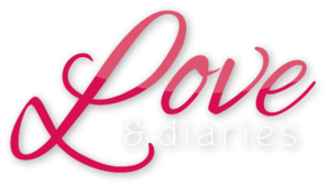 Love and diaries astuce