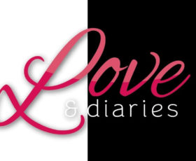 Code Triche Love & Diaries : Duncan > Points d'action (PA) gratuits | astuce |