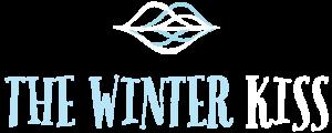 The WinterKiss triche