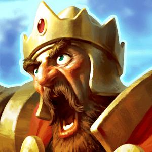Age of Empires - CS astuce triche