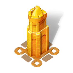 Age of Empires Castle siege cheat