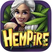 Hempire astuce code triche