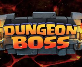 Code Triche Dungeon Boss : Gemmes gratuites (astuce)